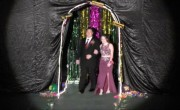 WHS Prom Grand March 2017
