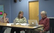 Act 46 Sub Committee Meeting 7/25/2017