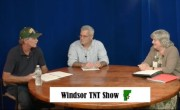 Windsor TNT Show: Jill Lord