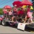 West Windsor 4th of July Parade 2018
