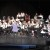 Windsor Holiday Band & Choral Concert
