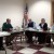 Windsor Select/Budget Meeting 1/29/2019