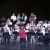 Windsor 5-12 Band/Choral Holiday Concert