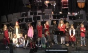 State Street School Holiday Concert