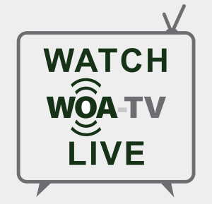 WOATV is now live streaming online.