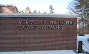 Windsor Armory Then and Now